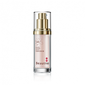 Beautrio Essentials Essence