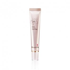 Beautrio Essentials Eye Cream