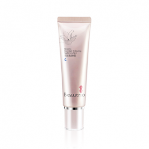 Beautrio Essentials Refreshing Night Emulsion