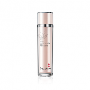 Beautrio Essentials Refreshing Toner
