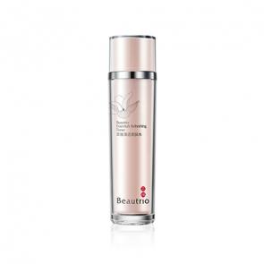 Beautrio Essentials Refreshing Toner